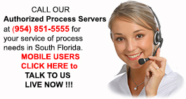 Call_Authorized_Process_Servers